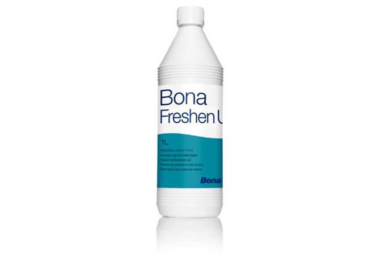 Bona Parkettpflegemittel Freshen Up
